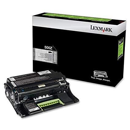 LEX-50F0Z00