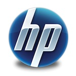 Hewlett Packard CB385A Cyan LaserJet Image Drum for HP Color LJ CM6030 MFP, CM6040 MFP, CP6015 (HP CB385A, HP 824A)